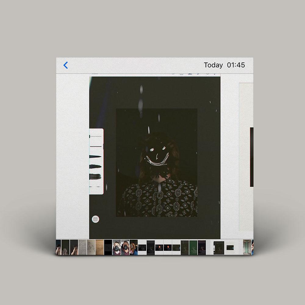 Wolves (Single)