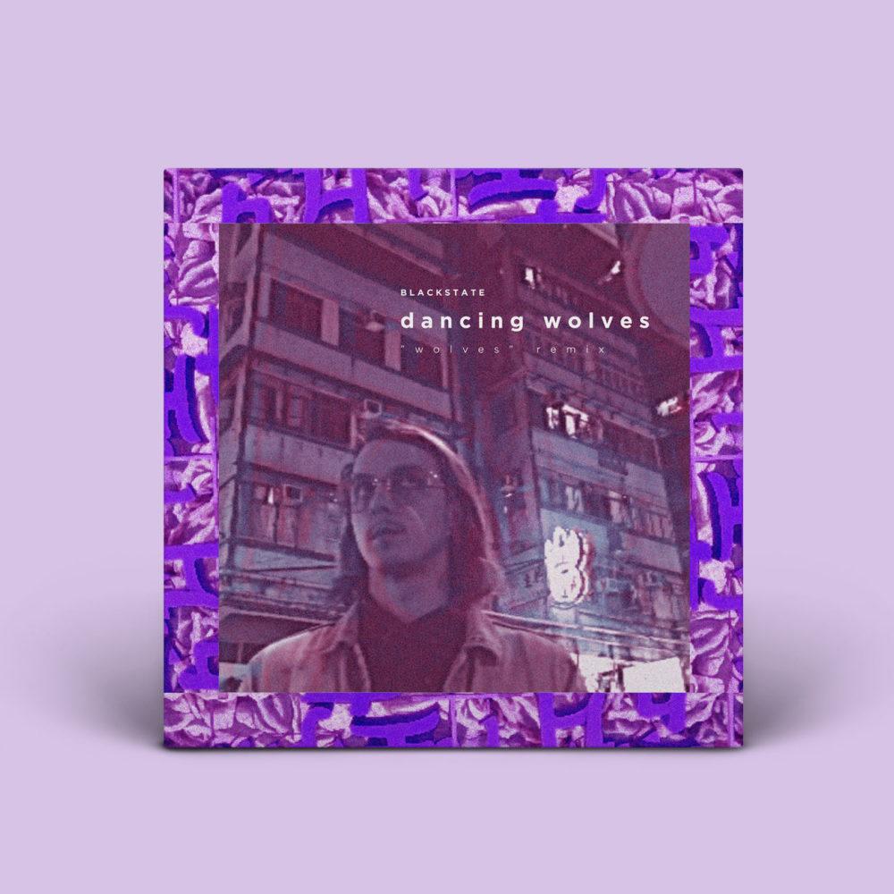 Dancing Wolves (Single)